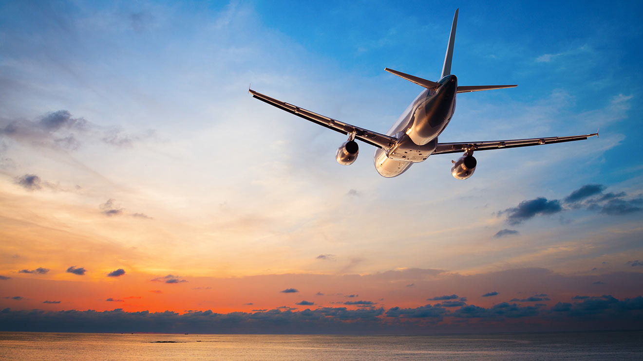 Flights, Cheap Flights, Cheap Airline Tickets, Cheap Airfares